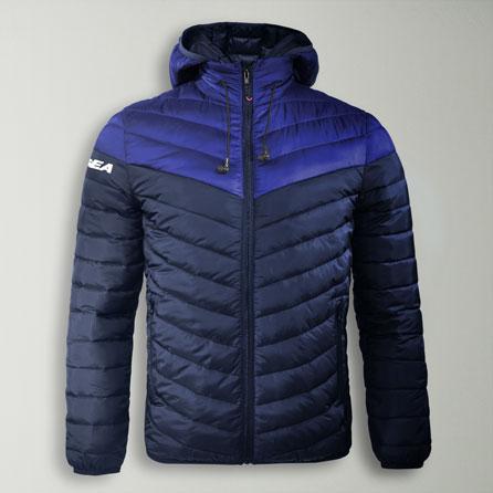7c2f4c6800a Топ модели мъжки якета за всички сезони   SportFun.BG